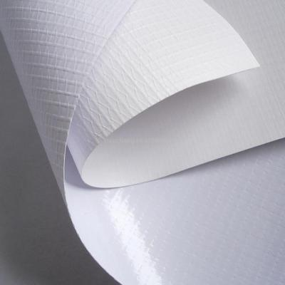 Банерная ткань