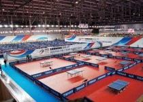 Международный-чемпионат-по-теннису-4