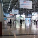 Национальный конгресс кардиологов (1)-min