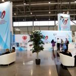 Национальный конгресс кардиологов (2)-min