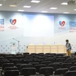 Национальный конгресс кардиологов (7)-min